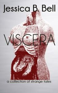 viscera-variation-6