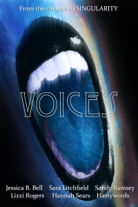 voices-cover