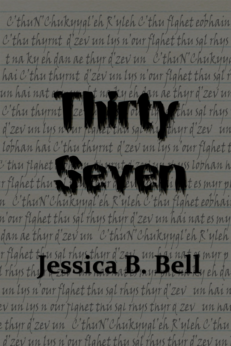 thirty-seven-cover